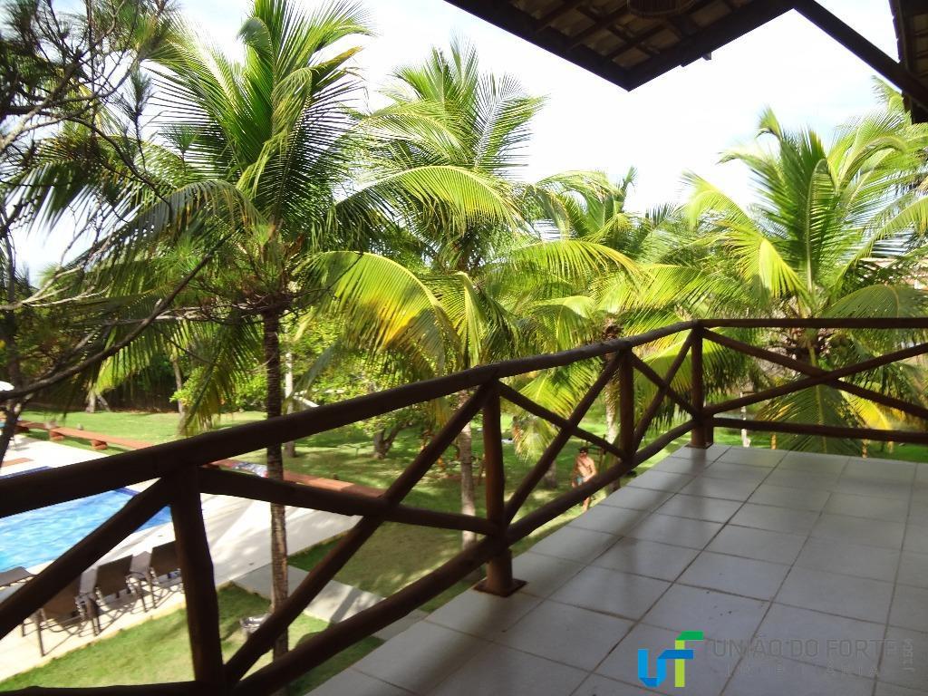 Apartamento residencial à venda, Ilha do Meio, Camaçari - AP0183.
