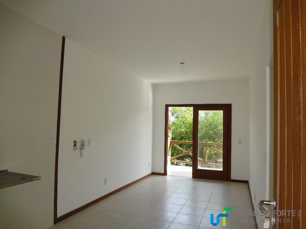 Apartamento residencial à venda, Ilha do Meio, Camaçari - AP0185.