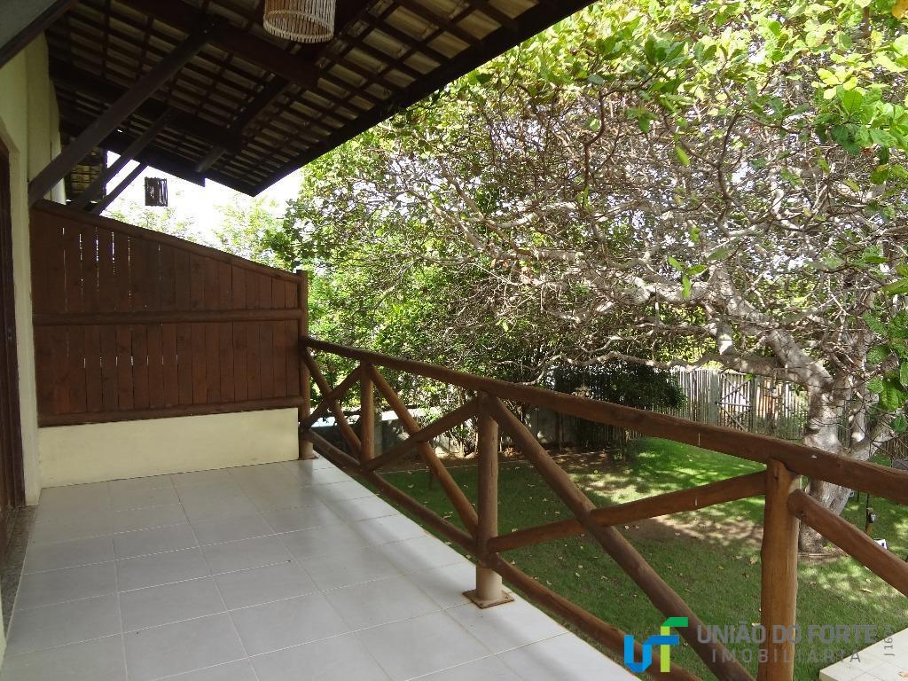 Apartamento residencial à venda, Ilha do Meio, Camaçari - AP0188.