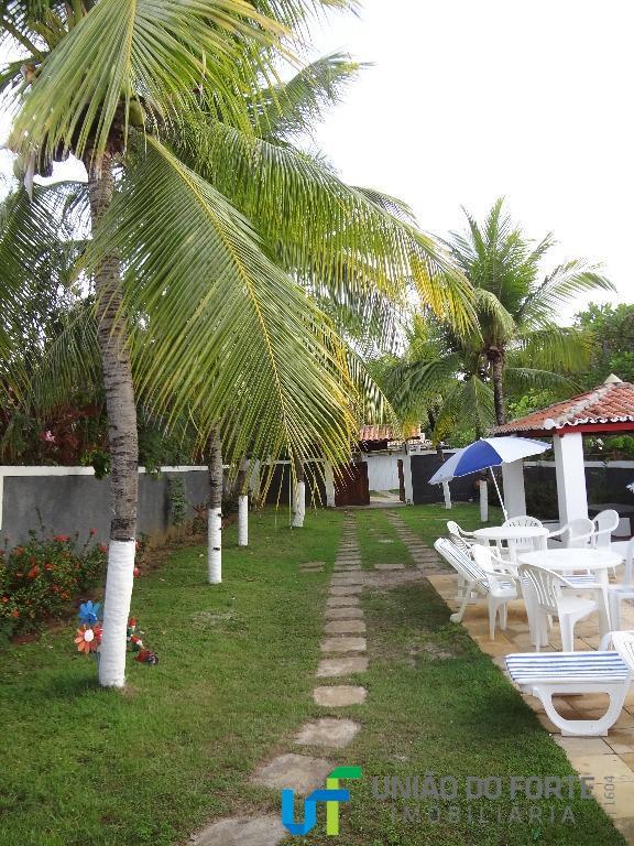 praia da espera, itacimirim, camaçari bahia.na rua das flores um pedacinho do céu!com uma área privativa...