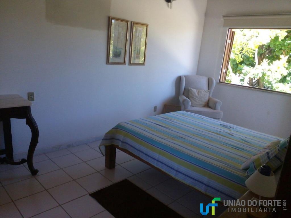 casa maravilhosa, localizada no condomínio enseada praia de itacimirim, condomínio a beira mar, na praia da...