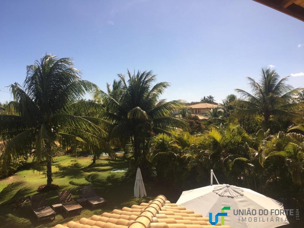 linda e confortável !!!!praia do forte: o paraíso é aqui!!!localizada no condomínio casas de praia do...