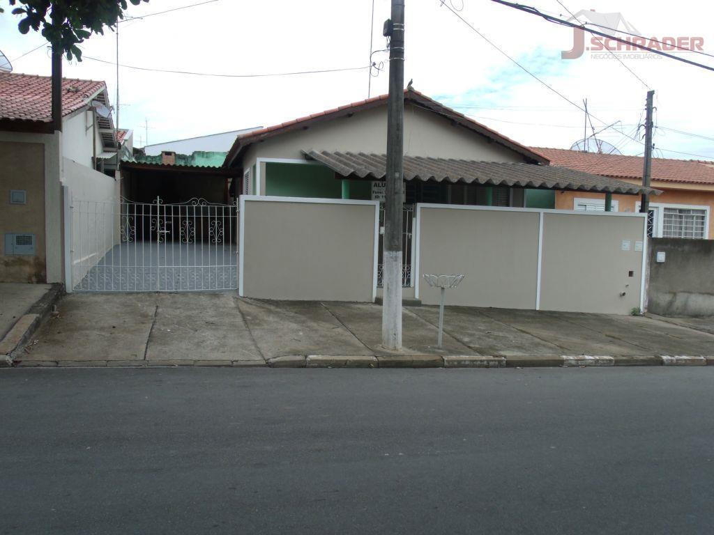 Gold Im Veis Paul Nia Imobili Ria Em Paul Nia Sp Casas  -> Quarto Sala Cozinha E Banheiro Para Alugar Em Sp