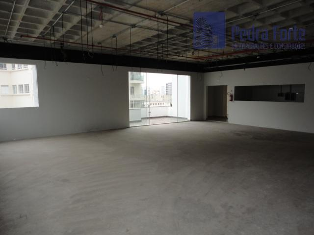 Sala para cinema ou teatro