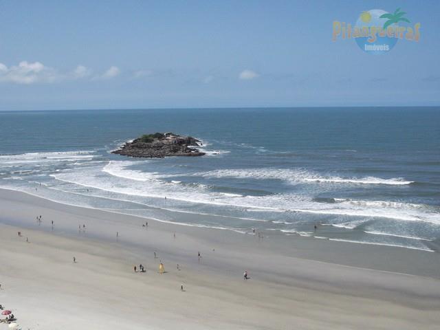 Praia de Pitangueiras,Prédio Frente ao Mar,VENDA ou LOCAÇÃO TEMPORADA,Centrinho Próximo ao Shopping,Vista ao Mar,Reformado