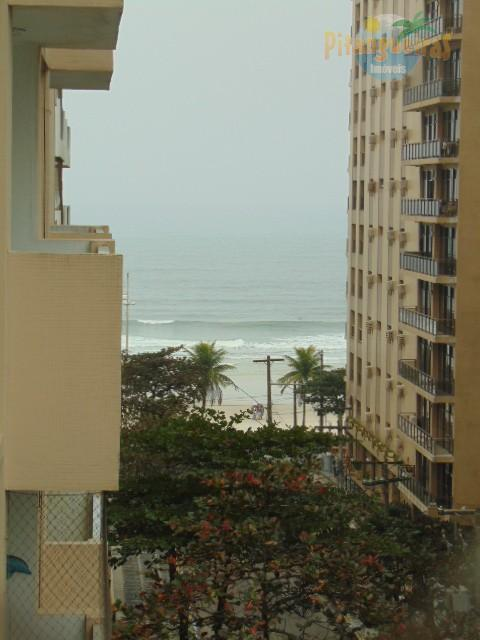 Praia de Pitangueiras, 100 Metros do Mar,Melhor Local de Pitangueiras,Próximo ao Shopping,Lazer com Churrasqueira etc..
