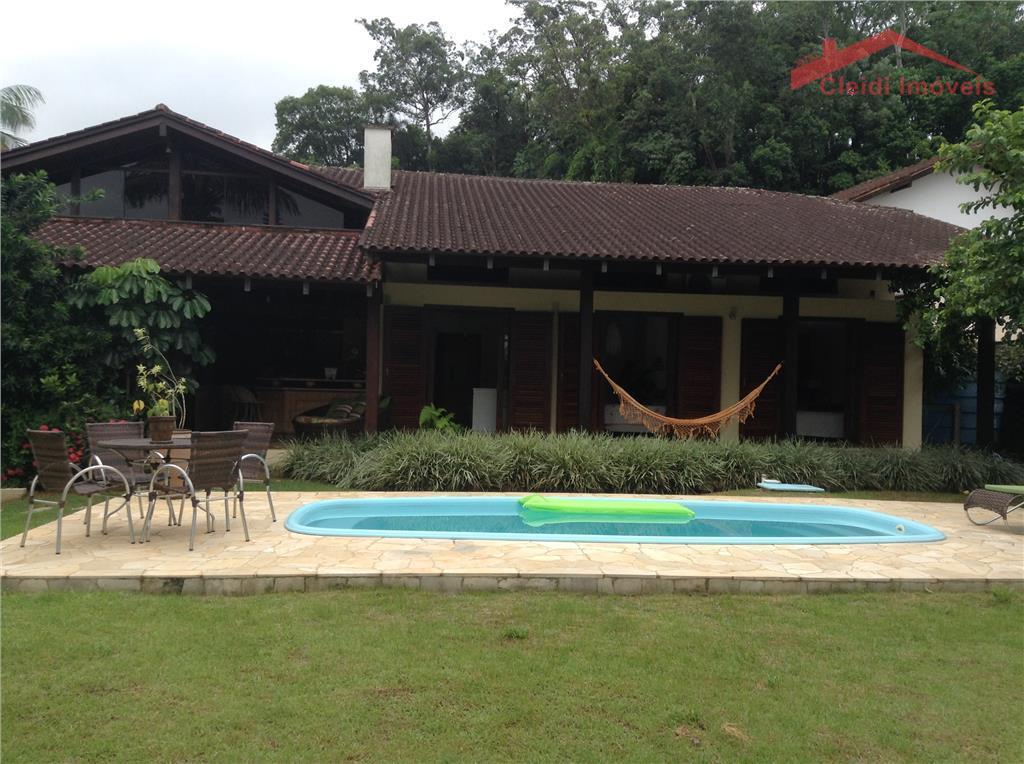 Residencia Parc de France à venda, Saguaçu, Joinville.