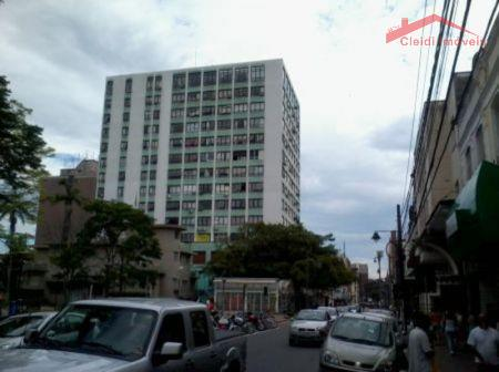 Sala  comercial à venda, Centro, Joinville.