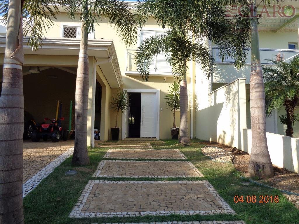 Casa residencial à venda, Jardim São José, Paulínia.