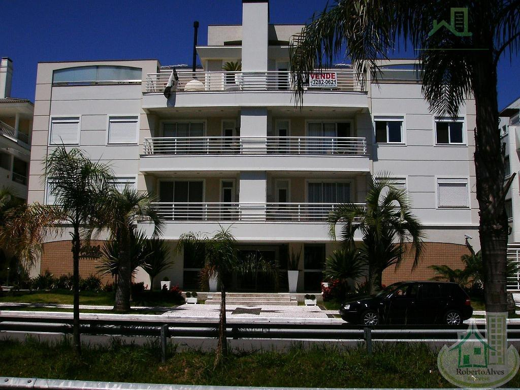 Roberto Alves Im Veis Imobili Ria Em Florian Polis Casas