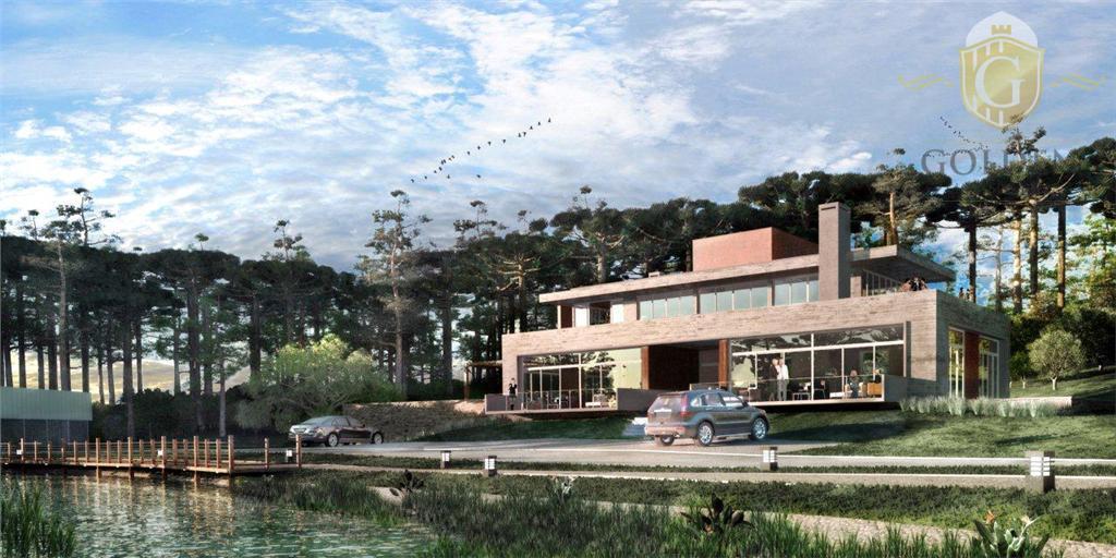 Laken - Gramado