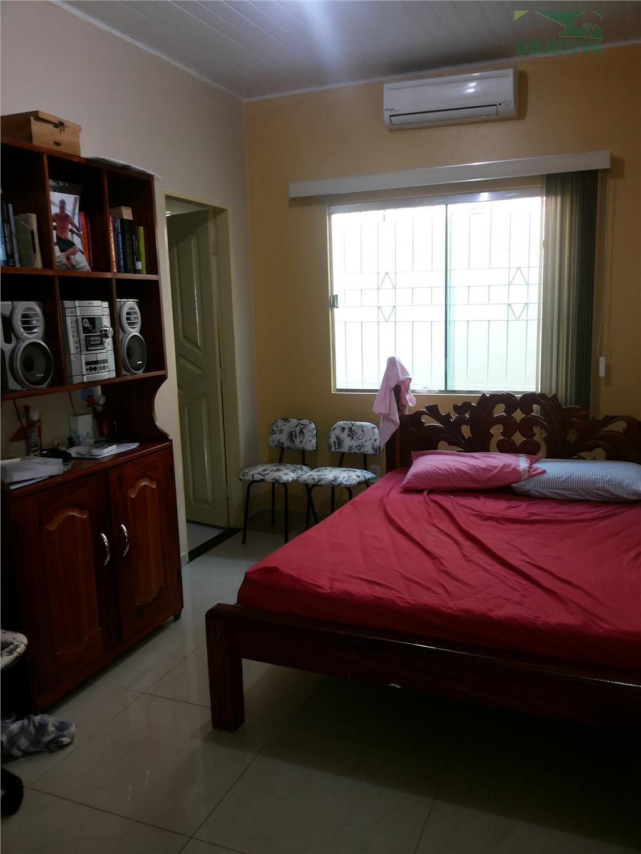 imóvel residencial localizado na av. padre angelo biraghi, nº 1226, bairro congós, contendo as seguintes dependencias:04...