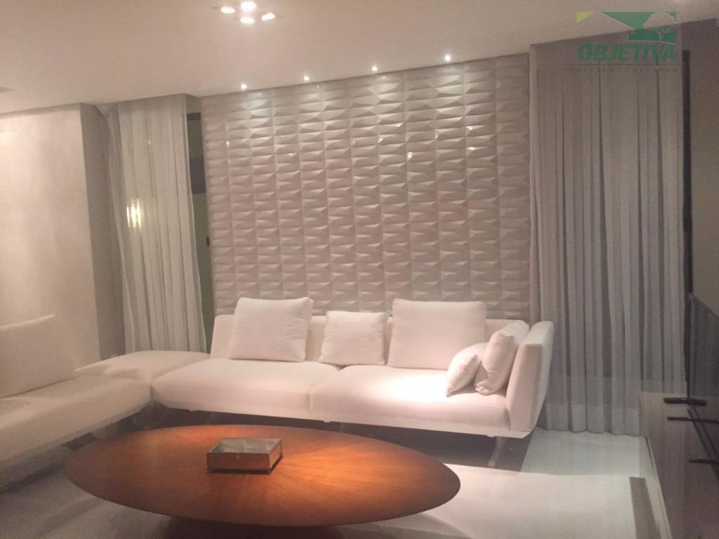 imóvel residencial de fino acabamento, localizado no loteamento villa tropical, quadra 01, lote 22, bairro universidade...