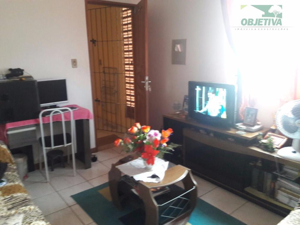 Apartamento residencial à venda, São Lázaro, Macapá.