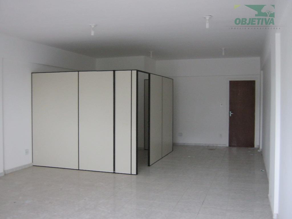 Sala comercial à venda, Central, Macapá.