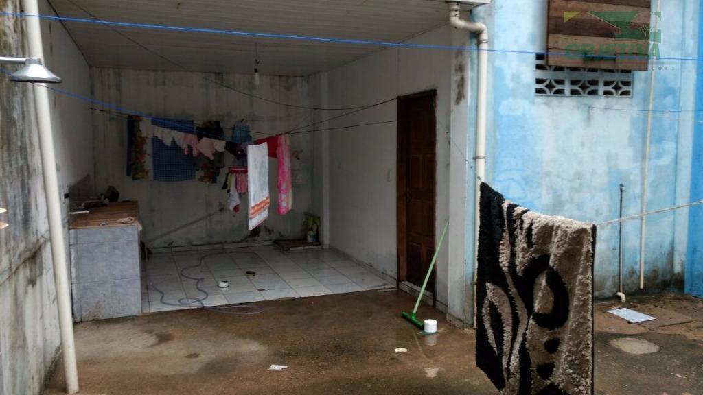 imóvel residencial e comercial, com 4 pavimentos, localizado na rua pedro salvador diniz, nº 1286, bairro...