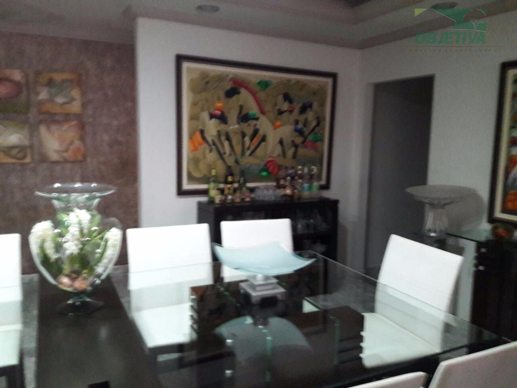 imóvel residencial localizado na av. cora de carvalho, entre as ruas eliezer levy e general rondon,...