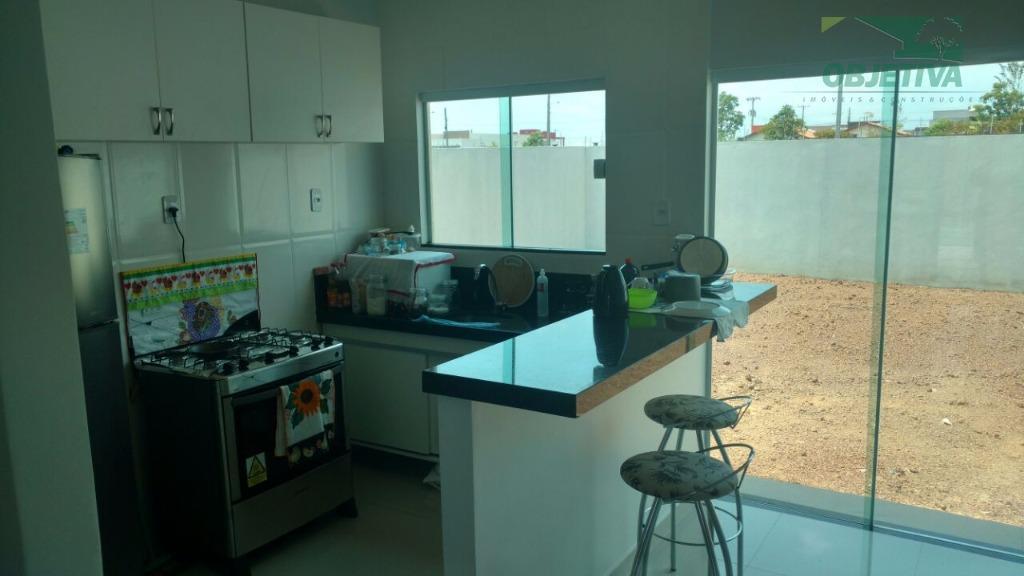 imóvel residencial localizado na av. porto alegre, nº 141, loteamento cidade jardim, bairro cabralzinho, contendo as...
