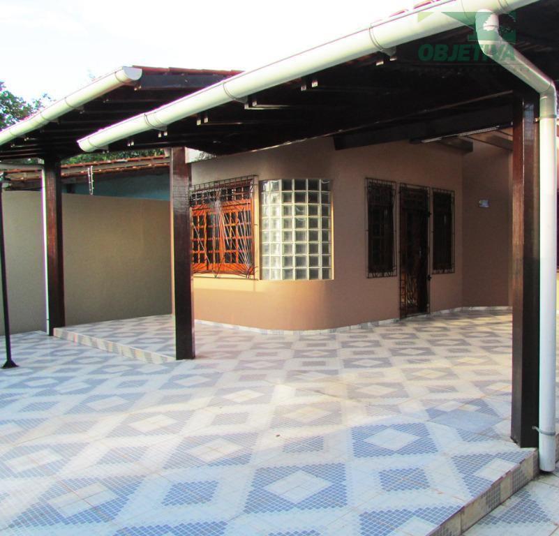 imóvel residencial localizado na av. victa mota dias, nº 2012, bairro jardim marco zero, contendo as...