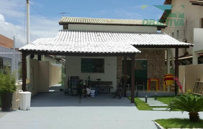 Casa residencial para venda e locação, Universidade, Macapá.