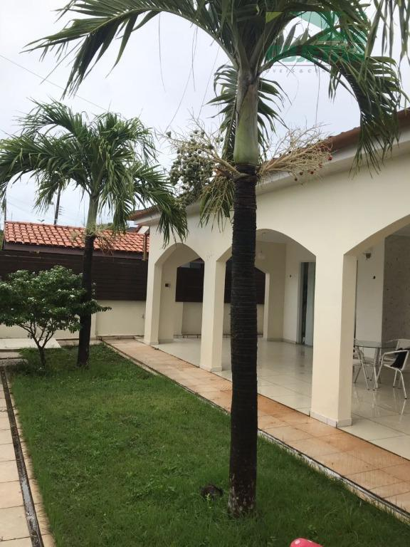 Casa residencial à venda, Alvorada, Macapá.