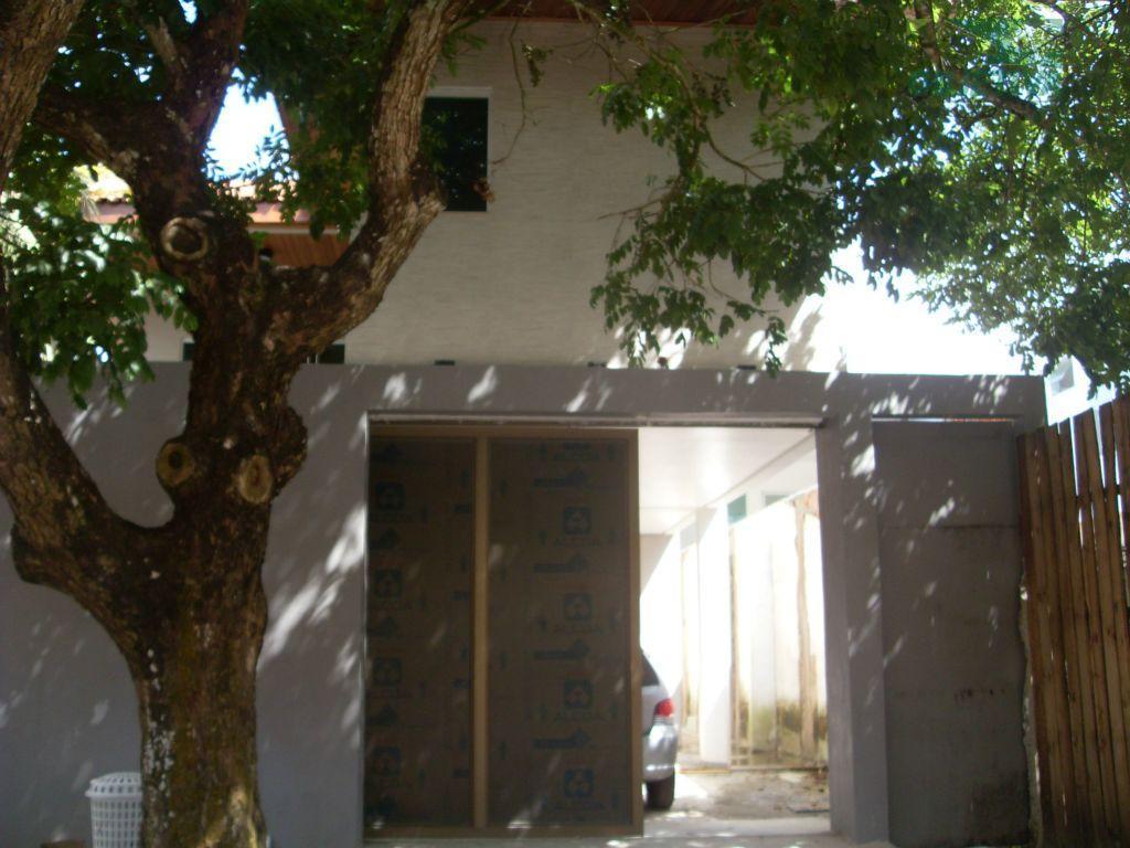 imóvel a venda no residencial mônaco, jardim equatorial