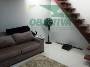 imóvel residencial localizado no ramal dos promotores, bairro universidade, contendo as seguintes dependências:02 vagas de garagemsala01...