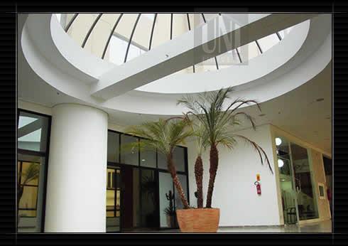 Sala  comercial para locação, Paraíso, Santo André.