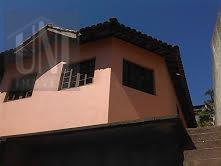 Casa  residencial à venda, Jardim São Paulo, Itaquaquecetuba.