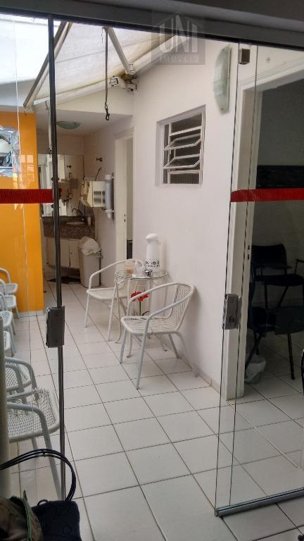 Prédio comercial à venda, Vila Formosa, São Paulo.