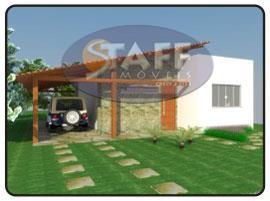 Bello Valle Residencial