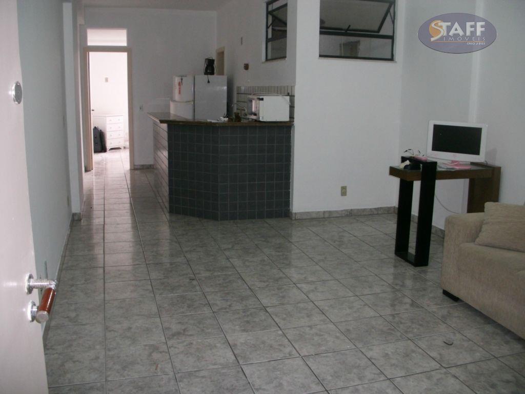Apartamento residencial para locação, Centro, Cabo Frio.