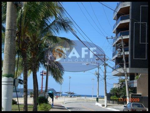 Cobertura residencial à venda, Algodoal, Cabo Frio.