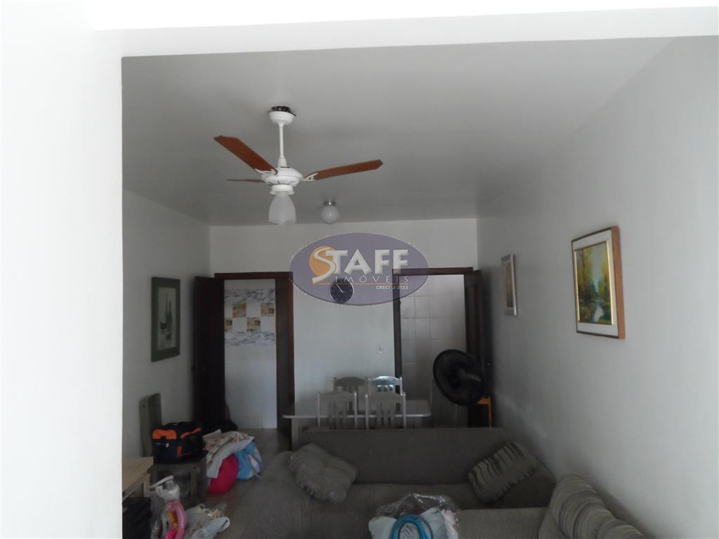 Apartamento com 3 dormitórios à venda - Braga - Cabo Frio/RJ