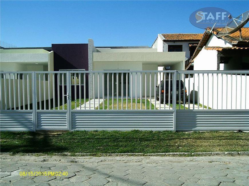 Casa residencial à venda, Campo Redondo, São Pedro da Aldeia