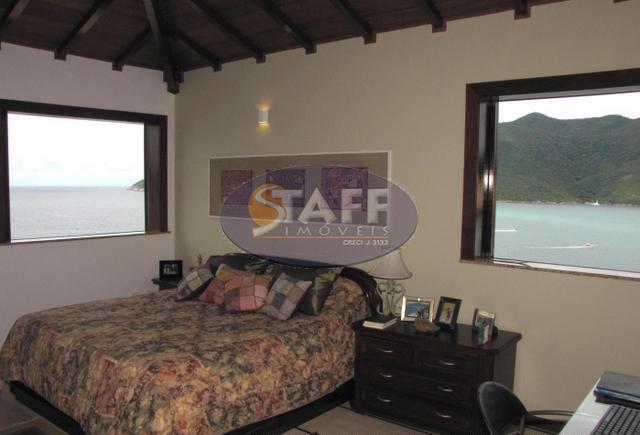 venda; proprietário estuda proposta; oportunidade; linda casa duplex independente no condomínio pontal do atalaia em arraial...
