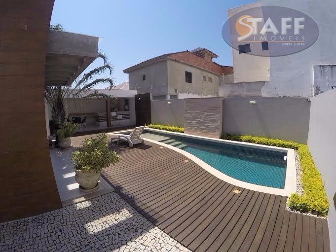 Casa residencial à venda, Novo Portinho, Cabo Frio.