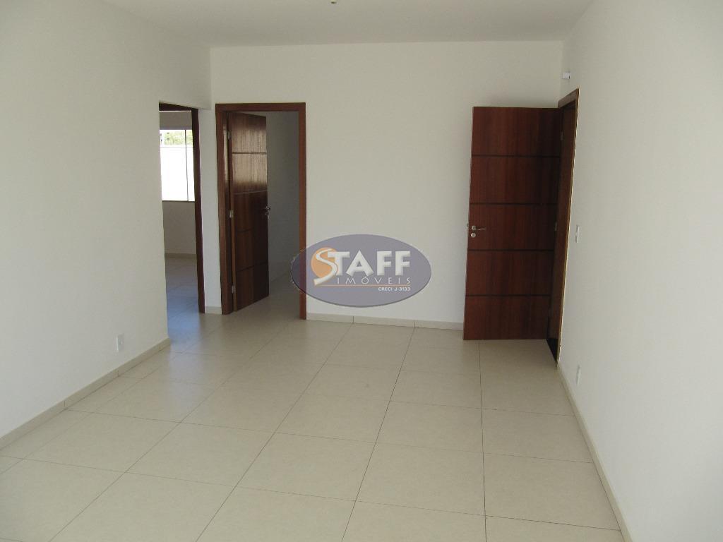 apartamento, 1 locação, composto de sala com varanda, dois quartos sendo um suíte com varanda, cozinha,...