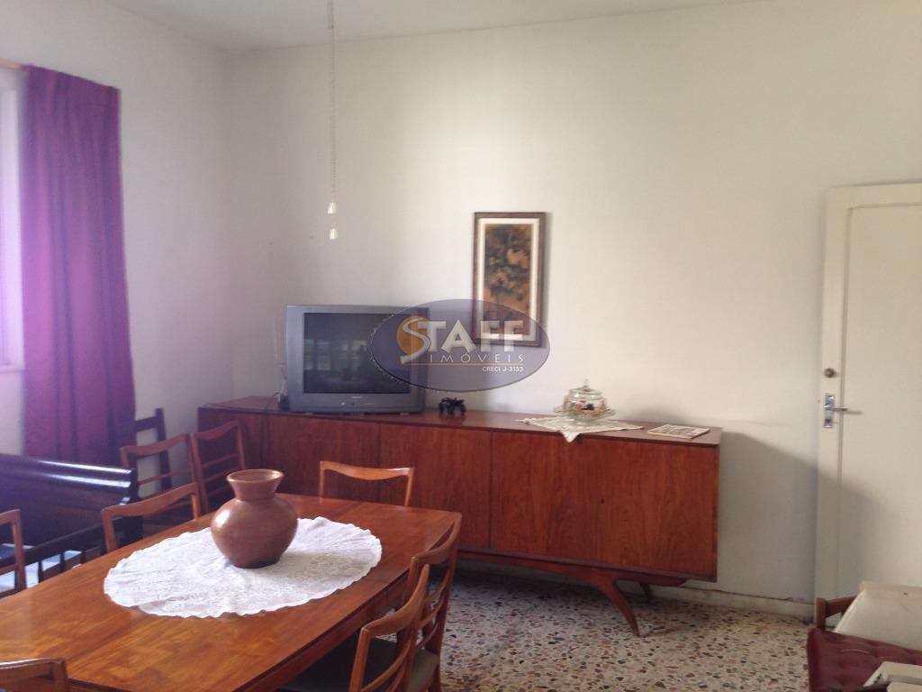 venda; excelente casa linear independente; salas de estar e jantar; ampla varanda; banheiro social; 03 dormitórios;...