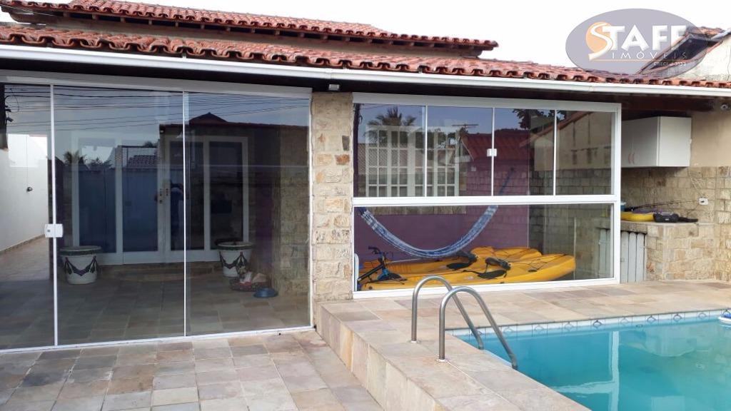 Casa residencial à venda, loteamento olga diuana Campo Redondo, São Pedro da Aldeia.