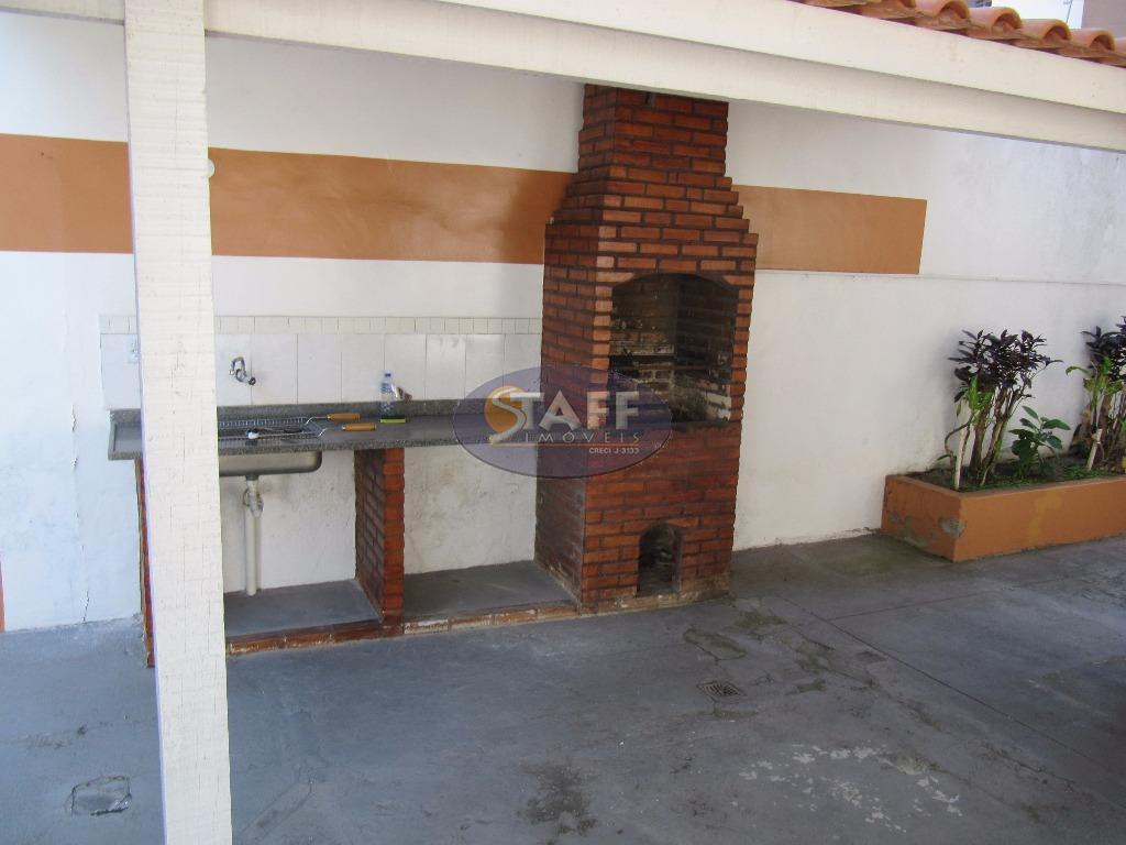 apartamento de sala com varanda, dois quartos sendo um deles com varanda, cozinha, banheiro social, área...