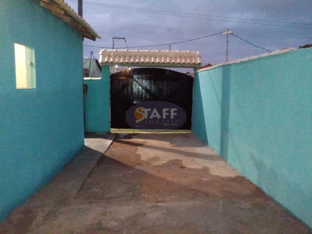 Casa Residencial à Venda, Bairro Unamar, Cabo Frio-RJ.