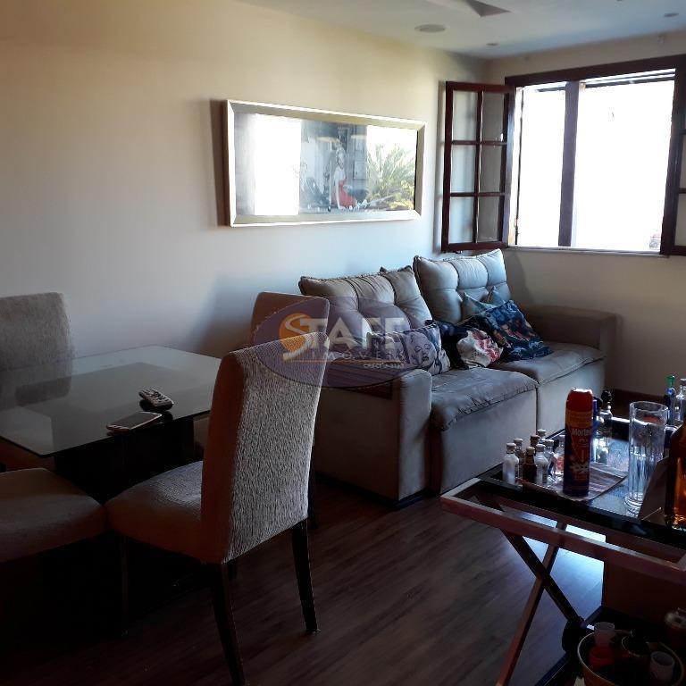 casa em condomínio olga diuana