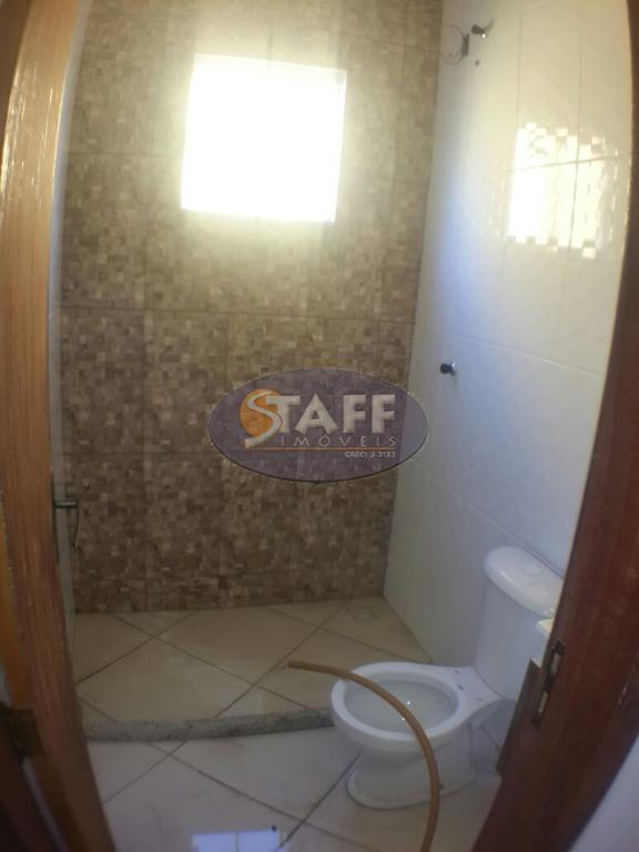 excelente casa de 2 quartos em unamar - cabo frio a venda. composta por 2 quartos...
