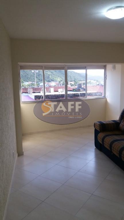venda; apartamento residencial; sala; 01 quarto; banheiro social e cozinha americana. sem mobília; posição fundos; 3º...