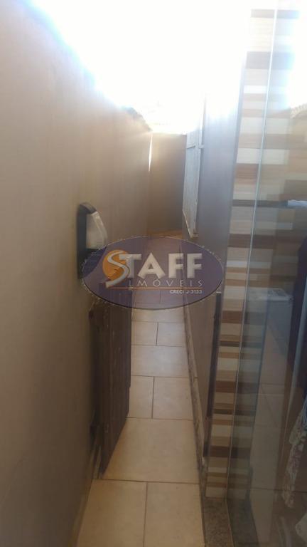casa de 3 quartos, sendo 1 suíte, à venda em unamar-cabo frio. código do anúncio: ca0974imóvel...