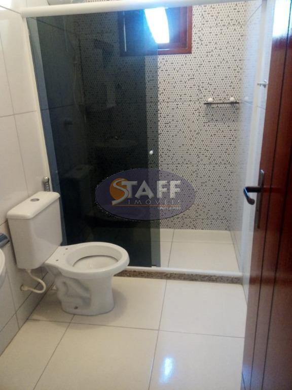 belíssima casa de 3 quartos sendo 1 suite em unamar- cabo frio!!imóvel composto por:*3 quartos sendo...