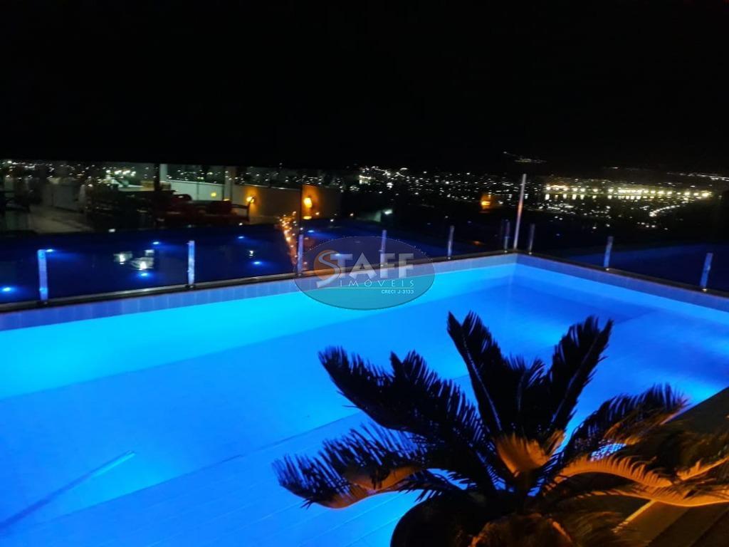Casa com 5 dormitórios à venda, 360 m² por R$ 1.300.000 - Dunas do Peró - Cabo Frio/RJ