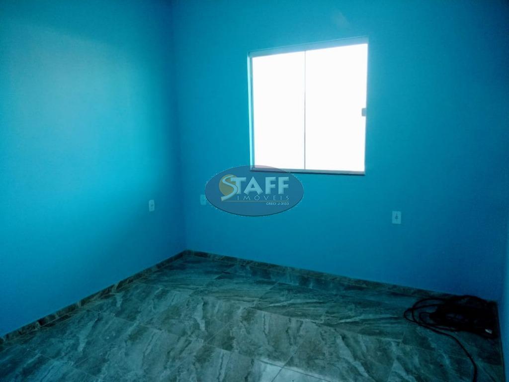 casa com 2 quartos, num terreno de 500 m² em unamar- cabo friocasa composta por:- 2...