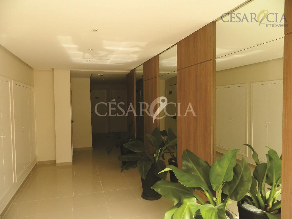 Apartamento  2 dormitórios e 1 vaga à venda, Jaraguá, São Paulo.